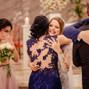 O casamento de Flávia e Celso Filmes 9