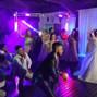 O casamento de Lais G. e Master Sound Dj`s 20