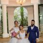 O casamento de Taistony S. e Le Partie Comemorações 11