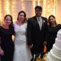 O casamento de Manuela e Encantos Cerimonial 15