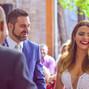 O casamento de Fernanda Lima e Israel Fernandes - Celebrante de Casamento 16