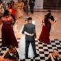 O casamento de Thamiris Dos Santos e Buffet Tâmisa 19