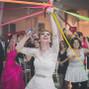 O casamento de Fabiane Steffens e Ero Bocci 11