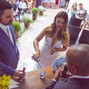 O casamento de Fernanda Lima e Israel Fernandes - Celebrante de Casamento 17