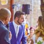 O casamento de Fernanda Lima e Israel Fernandes - Celebrante de Casamento 18