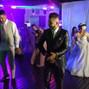 O casamento de Lais G. e Master Sound Dj`s 23