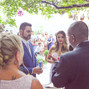 O casamento de Fernanda Lima e Israel Fernandes - Celebrante de Casamento 19