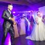 O casamento de Lais G. e Master Sound Dj`s 24