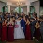 O casamento de Taistony S. e Le Partie Comemorações 15