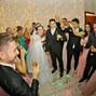 O casamento de Alexia Rodrigues Braz e Quatro Estações 12