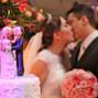 O casamento de Alexia Rodrigues Braz e Quatro Estações 13