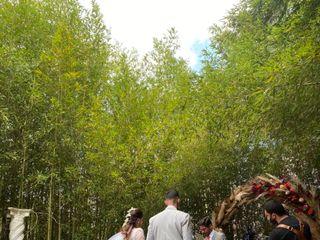 Espaço La Forêt 5