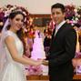 O casamento de Alexia Rodrigues Braz e Quatro Estações 14