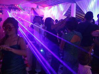 HL Som DJs 1