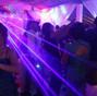 O casamento de Luana Nascimento e HL Som DJs 5
