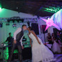 O casamento de Luana Nascimento e HL Som DJs 6