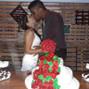 O casamento de Jaqueline e Fábrica de Alianças 7