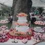 O casamento de Carolline Chambela e Valeria Loureiro Festas 23