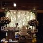 O casamento de Amanda C. e Novo Florescer 47
