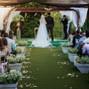 O casamento de Érica Bianca e Talison Neri Fotografia 10