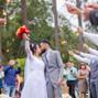 O casamento de Bruna Ribeiro e Esconderijo do Altíssimo 7