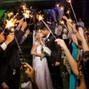 O casamento de Érica Bianca e Talison Neri Fotografia 11