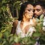 O casamento de Paloma B. e Afonso Martins Fotografia 60