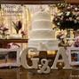 O casamento de Amanda C. e Novo Florescer 50