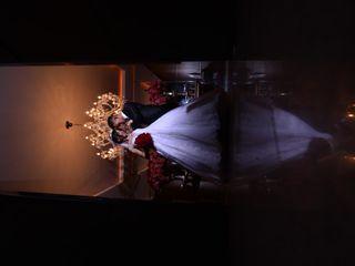Espaço Maria Callas 3