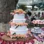 O casamento de Carolline Chambela e Valeria Loureiro Festas 27
