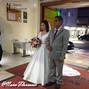 O casamento de Amanda C. e Novo Florescer 35