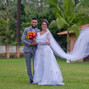 O casamento de Bruna Ribeiro e Esconderijo do Altíssimo 10