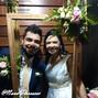 O casamento de Amanda C. e Novo Florescer 36