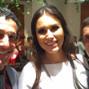 O casamento de Iomara Terassi e Edson Ferreira Celebrante 8