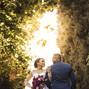 O casamento de Paloma B. e Afonso Martins Fotografia 63