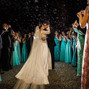 O casamento de Ingrid Reitz e Greyci e Jayne Moser Fotógrafas 9