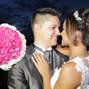 O casamento de Luana Nascimento e Kausner Guerra 9