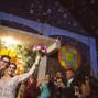 O casamento de Ingrid Reitz e Greyci e Jayne Moser Fotógrafas 10