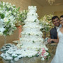 O casamento de Danielle e Juliana Paz Decorações 25