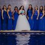 O casamento de Thamyres Ferrero e Lampião Fotografia 12