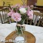 O casamento de Amanda C. e Novo Florescer 38