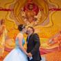 O casamento de Rinnely B. e Larissa Weiss Fotografia 77