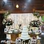 O casamento de Amanda C. e Novo Florescer 56