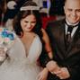 O casamento de Thamyres Ferrero e Lampião Fotografia 15