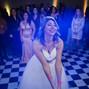 O casamento de Maiara Paula De Oliveira e Photolima 9