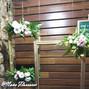 O casamento de Amanda C. e Novo Florescer 57