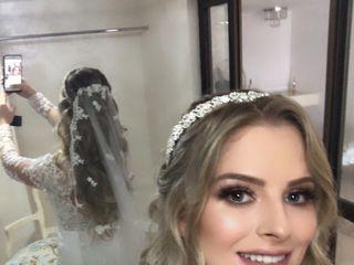 Andréa Veronesi 5