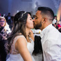 O casamento de Maiara Paula De Oliveira e Photolima 10