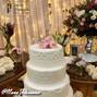 O casamento de Amanda C. e Novo Florescer 58