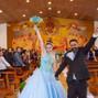 O casamento de Rinnely B. e Larissa Weiss Fotografia 80